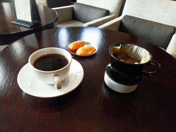 커피. 한겨레 자료 사진