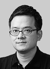 고평석 사람과디지털연구소 객원연구원