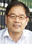 조한욱 한국교원대 역사교육과 교수