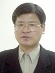 김지석 논설위원