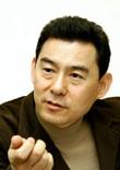 하종강 성공회대 노동아카데미 주임교수