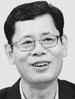 김연철 인제대 통일학부 교수