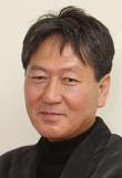 한승동 책지성팀 선임기자