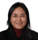 첸샤오쥔 중국 사회책임경영 전문가위원회 위원장/중국 칭화대 경제관리학원 학장