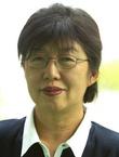 김선주 언론인