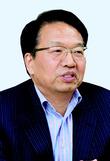 한인섭 서울대 법학전문대학원 교수