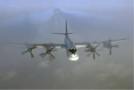 푸틴 초강수…핵전략 폭격기 재배치 : 국제일반 : 국제 : 뉴스 : 한겨레