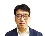 김보일 배문고 국어교사