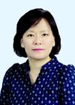 권명아 동아대 국문과 교수