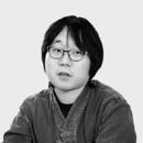 공현 청소년인권행동 아수나로 회원