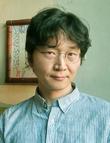 김공회 정치경제학 강사