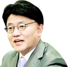 김기태 호남대 신문방송학과 교수