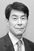 이동걸 동국대 경영대 초빙교수