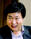 김누리 중앙대 교수, 독문학