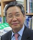 이장희 한국외대 명예교수