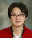 김형태 '깨끗한 미디어를 위한 교사운동' 정책위원