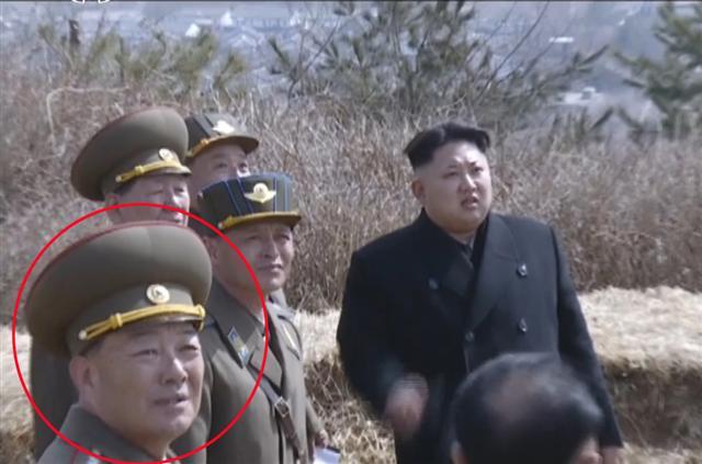 현영철 숙청 뒤에도 북한 방송 등장…'신뢰도 시험대'에 선 국정원