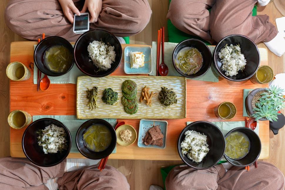 한국불교문화사업단 제공