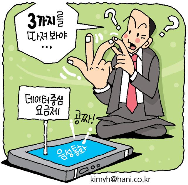 김영훈 기자