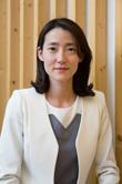 전정윤 사회정책부 기자