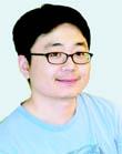 박권일 프리랜스 저널리스트