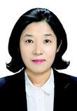 윤명희 사람과디지털연구소 선임연구원