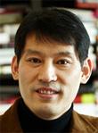 박성민 정치 컨설턴트