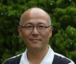 이상호 한겨레경제사회연구원 연구위원