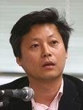 이용마 MBC 해직기자. 사진 출처 언론노조