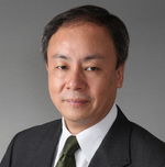 아다치 에이이치로 일본 사회책임경영 전문가위원회 위원장/일본종합연구소 이에스지 리서치센터장