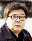 오승욱 <무뢰한> 감독