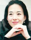 박소진 한국인지행동심리학회 대표