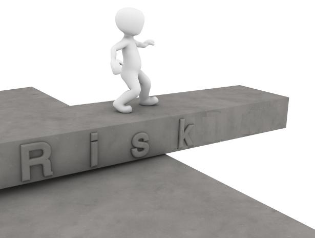 내년 한국경제 '5가지 위험'은?