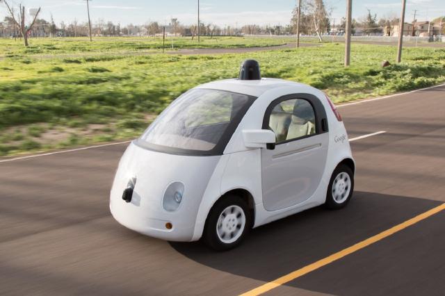 구글: 내년부터 서비스
