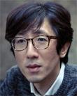 신형철 문학평론가·조선대 교수