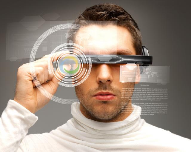 현실이 된 '가상현실'…투자금 6배 늘었다 : IT : 경제 : 뉴스 : 한겨레