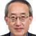 조효제의 인권 오디세이