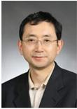김이택 논설위원