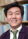 박승찬 가톨릭대 철학전공 교수