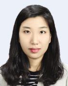 오혜진 문화연구자