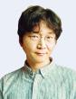 김공회 한겨레경제사회연구원 연구위원