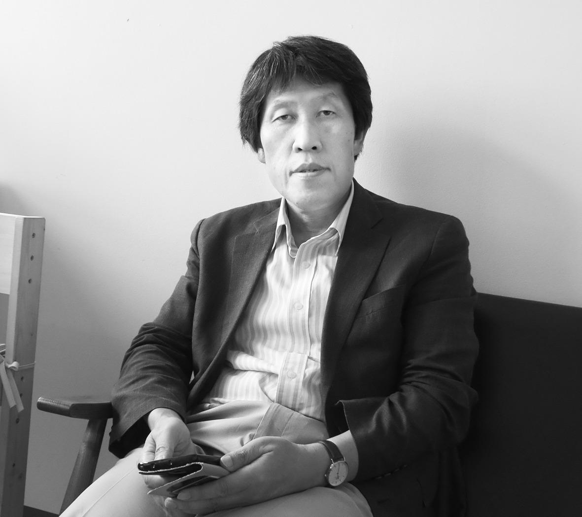 김동춘 성공회대 교수. 사진 한승동 선임기자