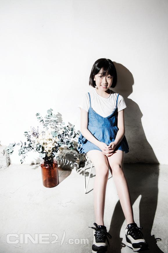 '뭣이 중헌지'를 아는 그녀 : 영화·애니 : 문화 : 뉴스 : 한겨레