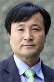 김종구 논설위원