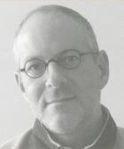마이클 키벅 교수