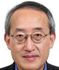 조효제 성공회대 사회과학부 교수