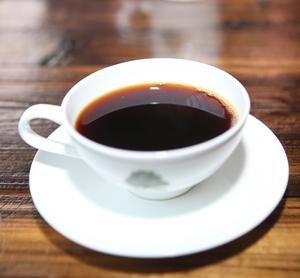 '오크힐커피'의 커피