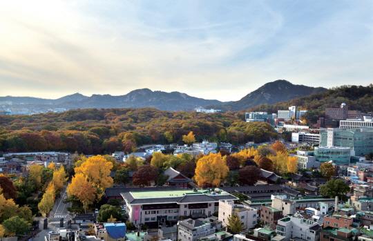 【韓国留学】語学堂最新情報を細か〜く紹介します!