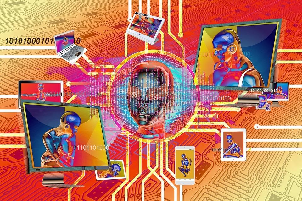 인공지능은 2030년 우리 생활을 얼마나 바꿀까