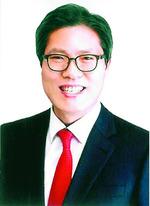 송석준 새누리당 의원.